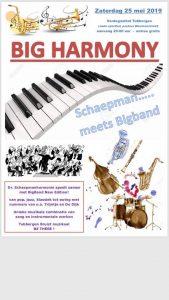 Concert met New Edition @ Verdegaalhal Tubbergen